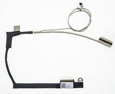 Asus DD 0 xjalc 020 Ordinateur Portable LCD DEL Vidéo Écran Câble Numéro