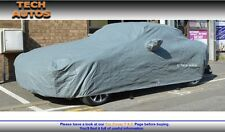 Chevrolet Corvette C3 Stingray Car Cover Outdoor Waterproof All Weathers Eclipse