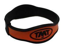 Energy Bands - TMT Premium Wristbands