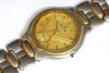 Bulova ETA 955.412 watch in very poor condition - 131071