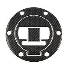 COPERCHIO Serbatoio Pad COPERCHIO SERBATOIO COPERTURA BMW r1200rt LC dal 2014 #21 SERBATOIO UGELLO-Pad