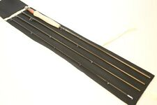 Hardy Shadow 9' 6 WT Fly Rod BLOW OUT SALE Free Fast Shipping HRSH040