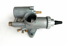 Jawa Vergaser Java CZ 250  Neu ( Carburetor )