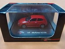 High Speed 1/87 Alfa Romeo 147 GTA 87KFB32S