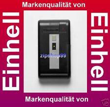 Handsender Einhell H 126 Garagentorantrieb H126 Sender Faust Funkhandsender NEU