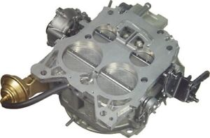 Carburetor-Auto Trans Autoline C9668