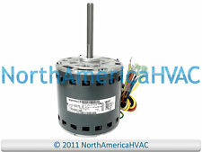 OEM Carrier Bryant Payne 3/4 HP 115 Volt BLOWER MOTOR HC45AQ230 HC45AQ230A