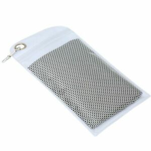 with Cold Feeling Sport Towel Ice Towel Camping & Hiking Cooling IceTowel