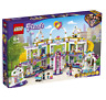LEGO® Friends Heartlake City Kaufhaus (41450) - NEU - VVK 01.03.21