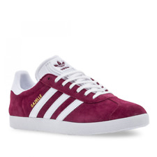 Adidas Gazelle sneakers B41645, US Womens Size 5 (US Mens Size 4), RRP $130