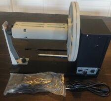 Open Box Rewinder For Afinia L501l502l701 Digital Color Label Printers
