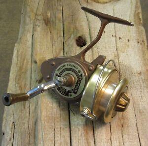 Vintage Horrocks Ibbotson HI Spin Model D1901