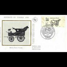 Timbres avec 5 timbres avec 4 timbres