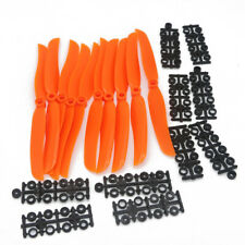 10x RC Airplane Propellers EP1160 EP1060 EP9050 8060 7035 6035 8040 5030 Props