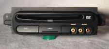 2002-2007 Chrysler Voyager Dodge Caravan DVD Player w RCA Inputs P05082005AB