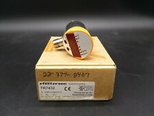 IFM TR7432 Temperature Sensor