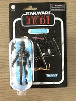 Star Wars Return of the Jedi The Vintage Collection Tie Fighter Pilot VC 65