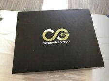 CG Automotive Workhorse LED Car Headlight Kit - Premium Long-lasting Headlight