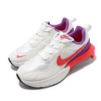 Nike Wmns Air Max Verona White Crimson Purple Womens Casual Shoes CZ6156-100