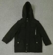 NEXT BOYS COAT Age 4 Years 104cm - RRP £36!