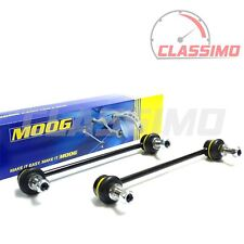 Moog Front Anti Roll Drop Links for HONDA CIVIC Mk 8 -inc FN2 Type R - 2006-2012