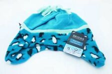 BRIERS HAT KIDS PERU TURQUOISE FOR BOYS