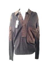 Resident Evil Retribution Tony (Robin Kasyanov) Movie Costume Sweater