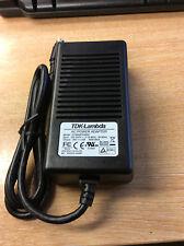 TDK-Lambda DTM65PW360C Adattatore di alimentazione CA