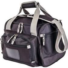 Extreme Pak Cooler Bag With Zip-out Liner - Shoulder Strap Tote No Leak