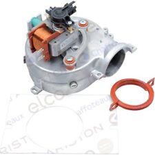 Extracteur Chaffoteaux Ref: 65104255