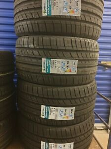 New Car Tyres Jinyu/Roadx Sport 325/30/21 285 35 ZR21 XL 325 30 21 285 35 21 C+C