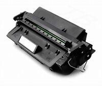HP Q2610A HP10A Q2610X TONER Cartridge Laserjet 2300 2300D 2300N 2300L 2300DN