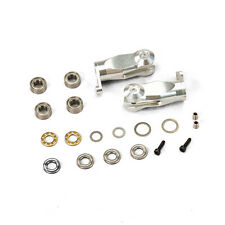 Thunder Tiger RC Helicopter Raptor E700 Parts METAL TAIL GRIP SET PV0595
