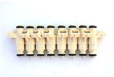 SALE (8) NEW OEM, ERR6600, Bosch Fuel Injectors, 1999-2004 Land Rover V-8