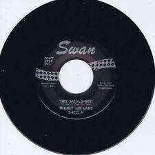 """R&B/Soul Northern Soul Rock 7"""" Singles"""