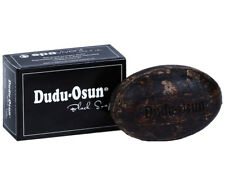 Dudu - Osun schwarze Seife 150g