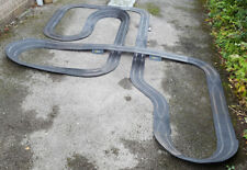 Scalextric 1:32 Classic Track - Job Lot Set **HUGE TRACK LAYOUT**  #HFp