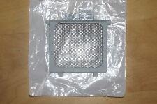 Echte neue Tefal Actifry 1.5kg Familie Filter Gitter YV9601 2in1