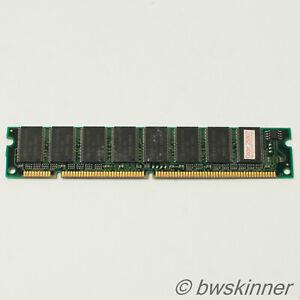 32MB PC-100 RAM Module. 2608.