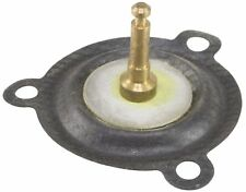 Carburetor Choke Pull Off-VIN: A Wells CP380