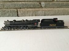 Bachmann Spectrum 83304,USRA Light 2-10-2, Southern #5212, NMIB,  See Below