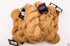 Debbie Bliss Winter Garden lana gruesa/Hilo 100g - 45011 Amarillo Oro