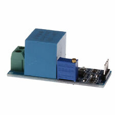 2mA Voltage Sensor AC Voltage Transformer Single Phase Active Module For Arduino