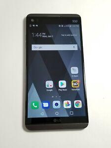 LG V20 - LS997  - Gray -  64GB - GSM unlocked -  122MY