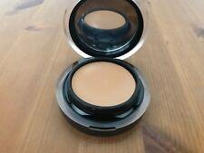 Calvin Klein Infinite Balance Creme To Powder Foundation In Caramel 10g Travel