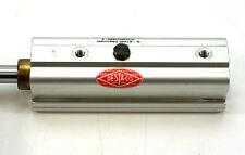 DESTACO Pneumatik-Zylinder 89R20-010-1 Schwenkspanner | 8 bar