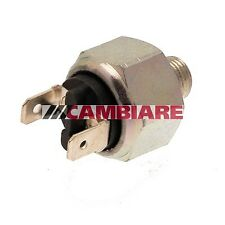 Brake Light Switch VE724023 Cambiare 105004520000 4165210 4022865 5108180 New