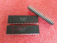 New Motorola SN74LS783N Microprocessor Circuit IC PDIP40x5PCS