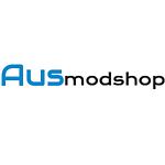 AusModShop