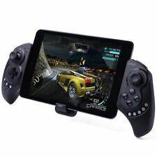 NEW iPega Wireless Bluetooth Controller Joystick GamePad for iPad 3 4 Air Mini